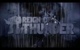 MechAssault im neuen Gewand: Reign of Thunder