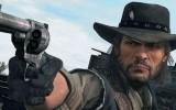 Stellenausschreibung bei Rockstar San Diego – Fortsetzung von Red Dead Redemption in Planung?