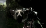The Last Guardian – Adventure weiterhin in Produktion
