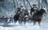 Reveal-Trailer zu Assassin's Creed III veröffentlicht