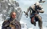 Assassin's Creed III für die Wii U – Wie funktioniert's?
