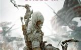 """Assassin's Creed 3: """"Join or Die""""-Edition mit DLC, Tagebuch und Kette"""