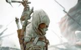 Assassin's Creed 3 offiziell angekündigt