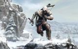 Assassin's Creed 3 reviewed – Das Meuchelmörderspiel im Test!