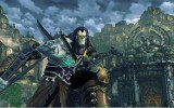 Darksiders 2 – Neues Entwicklervideo zum Community-Event
