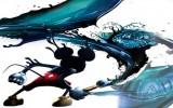 Epic Mickey 2 – Ankündigung in der nächsten Woche