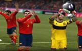 Die EM 2012 wird für Fifa 12 als Erweiterung erscheinen