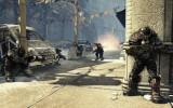"""Gears of War 3 – """"Forces of Nature""""-Zusatzpaket verfügbar"""