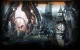 Mass Effect 3 reviewed – Das BioWare RPG im Test