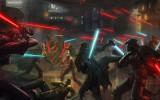 Star Wars: The Old Republic – Neue Infos zum Gruppenfinder und Stimmungen