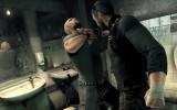 Splinter Cell 6 soll sich auf die Wurzeln der Serie besinnen