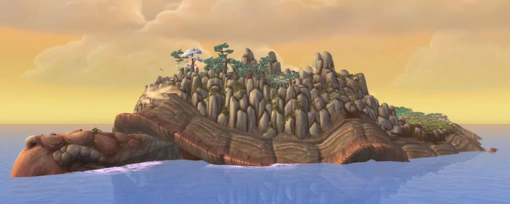 World of Warcraft – Thema der nächsten Erweiterung steht bereits fest
