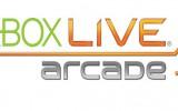 Das Summer of Arcade 2012 Line-Up ist nun bekannt