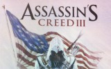 Assassin's Creed 3 – Amerikanische Revolution