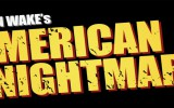 Alan Wake's American Nightmare reviewed – Der Albtraum im Test