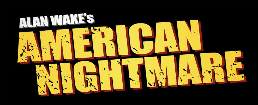 Alan Wake's American Nightmare reviewed – Der Albtraum im Test