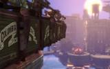 BioShock Infinite – Material für 5 bis 6 volle Spiele weggeschnitten!