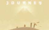 Journey im Test – Das Review einer Reise