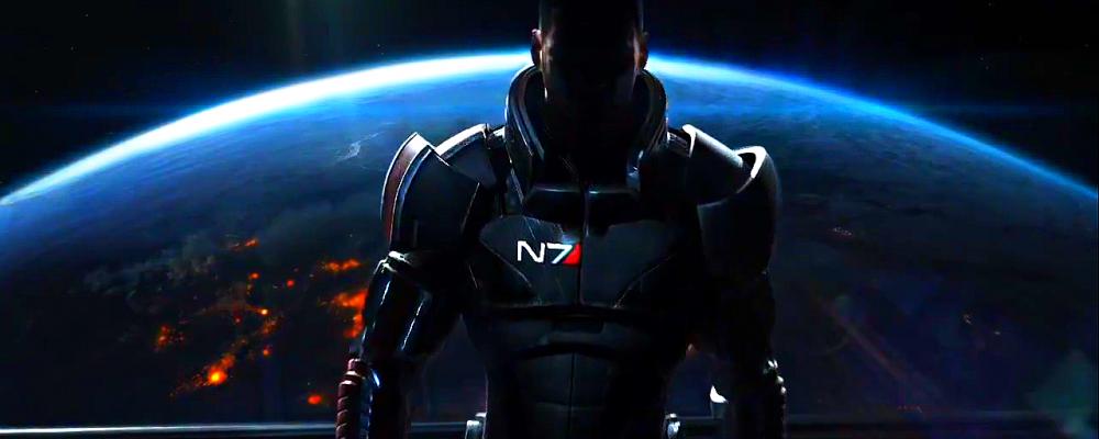 Mass Effect 3 – Immer mehr Spieler wollen ein anderes Ende