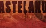 Wasteland 2 – Obsidian wird helfen, sobald 2,1 Millionen Dollar bei Kickstarter erreicht sind