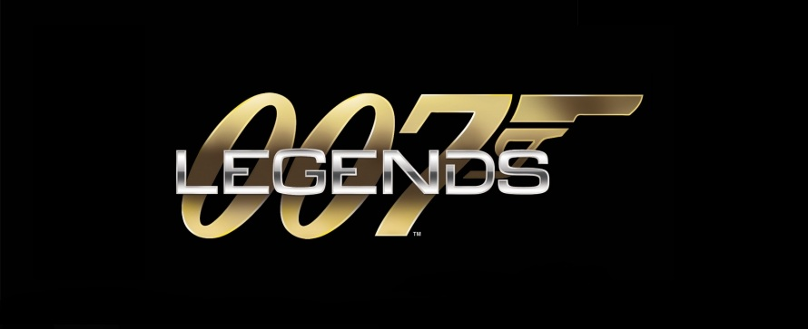 007 Legends: Neues Spiel zum James-Bond-Franchise