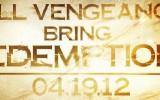 Ankündigung zu God of War 4 von Sony geteasert?