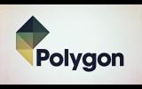 Neue Player am Markt: Vox Games wird zu Polygon