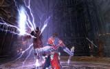Castlevania: Lords of Shadow – Kommt ein Nachfolger?