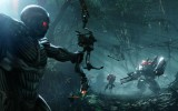 Crysis 3 Open Beta angekündigt