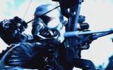 Crysis 3 – Erster Gameplaytrailer veröffentlicht