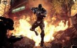 Crysis 3 – Offizielle Ankündigung