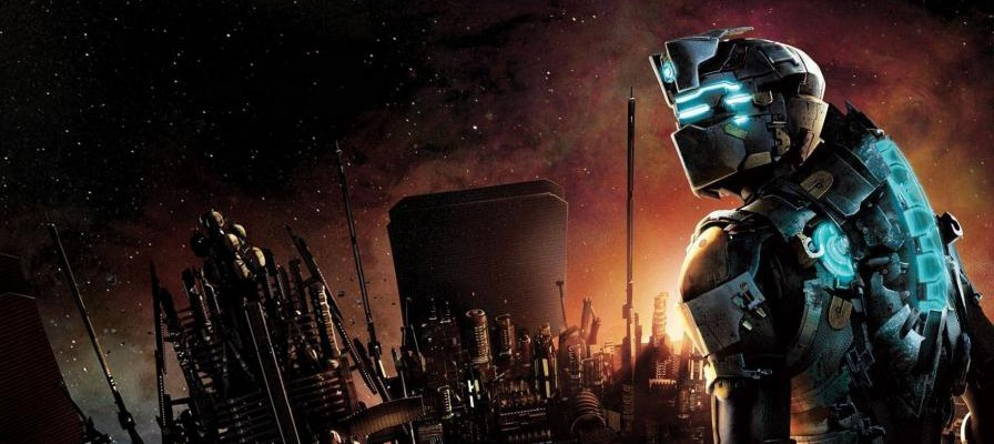 Dead Space 3 und Need for Speed: Most Wanted 2 angekündigt