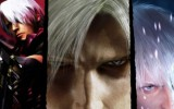 Devil May Cry HD Collection jetzt im Handel