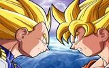 Dragon Ball Z – Bald auch für Kinect erhältlich