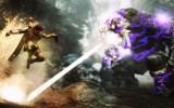 Dragon's Dogma – Neues Gameplay-Video veröffentlicht