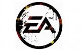 Electronic Arts – 1000 Jobs auf dem Spiel