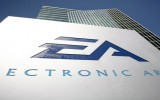 """EA gewinnt den Titel """"Worst Company in America 2012"""""""
