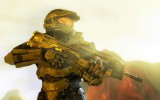 Neue Informationen zu Halo 4