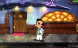 Leisure Suit Larry – Reboot geplant
