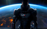 Mass Effect – To be continued?