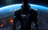 Mass Effect 3 wird ein Wii U Launchtitel