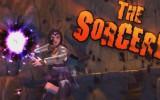 Orcs Must Die! 2 – Kein Mod-Support geplant und Statement zur PC-Exklusivität