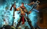 Orcs Must Die! 2 – Nachfolger mit neuen Features