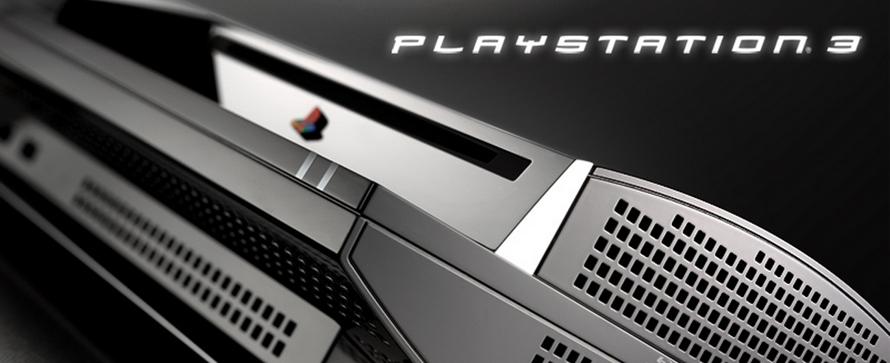 """Analyst: """"PS3 braucht keine Preissenkung"""""""