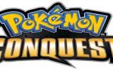 Pokémon Conquest kommt am 18. Juni in den Westen