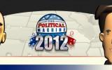 Amerikanische Präsidentschaftswahlen als Computerspiel