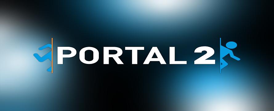Portal 2: Nächster kostenloser DLC kommt am 8. Mai