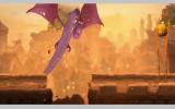 Gerücht über möglichen Nachfolger von Rayman Origins kursiert