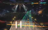 Rocksmith – Musikspiel mit echten Gitarren erneut verschoben