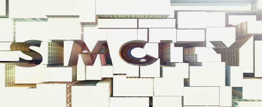 """SimCity – Maxis zeigt die neue """"GlassBox Engine"""""""
